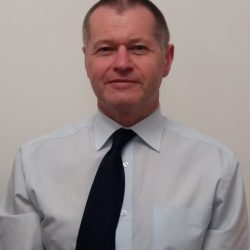 alan-mcjannett-financial-adviser-carlisle