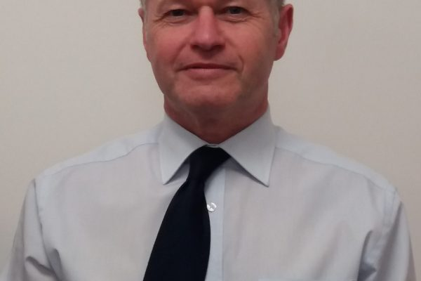 Independent Financial Adviser in Carlisle - Alan McJannett