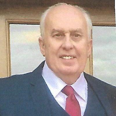 Independent Financial Adviser in Hamilton - Alan Simpson