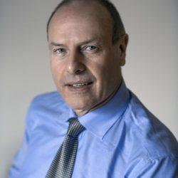 carl-weller-financial-adviser-in-leatherhead
