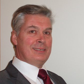 clive-quinn-financial-adviser-in-bromley