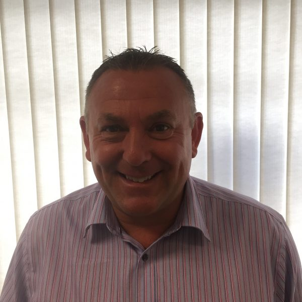 Financial Adviser in Abercynon - Darren Hopkins