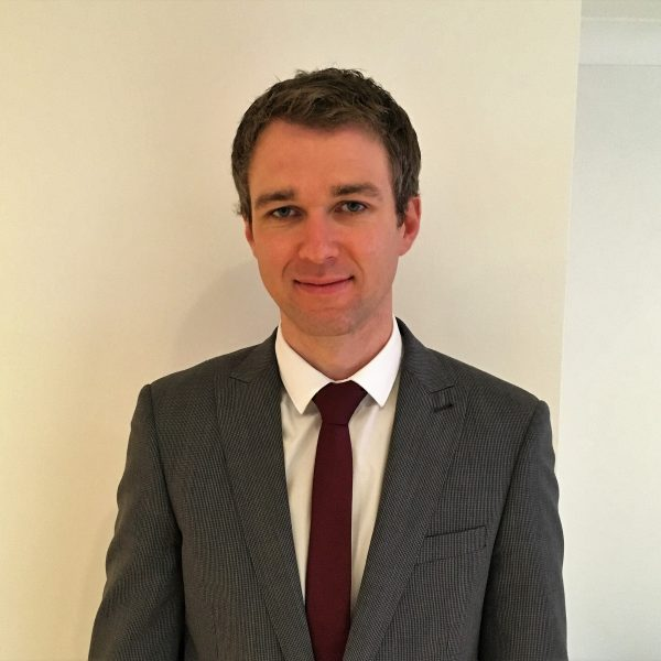 grant-livingstone-financial-adviser-in-monmouth