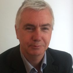 John Boyle - Independent Financial Adviser In Glasgow