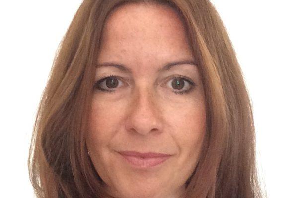 independent-financial-adviser-in-sheffield - lynne-bennet