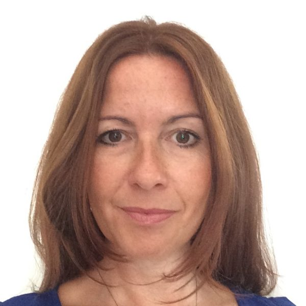 independent-financial-adviser-in-sheffield - lynne-bennet