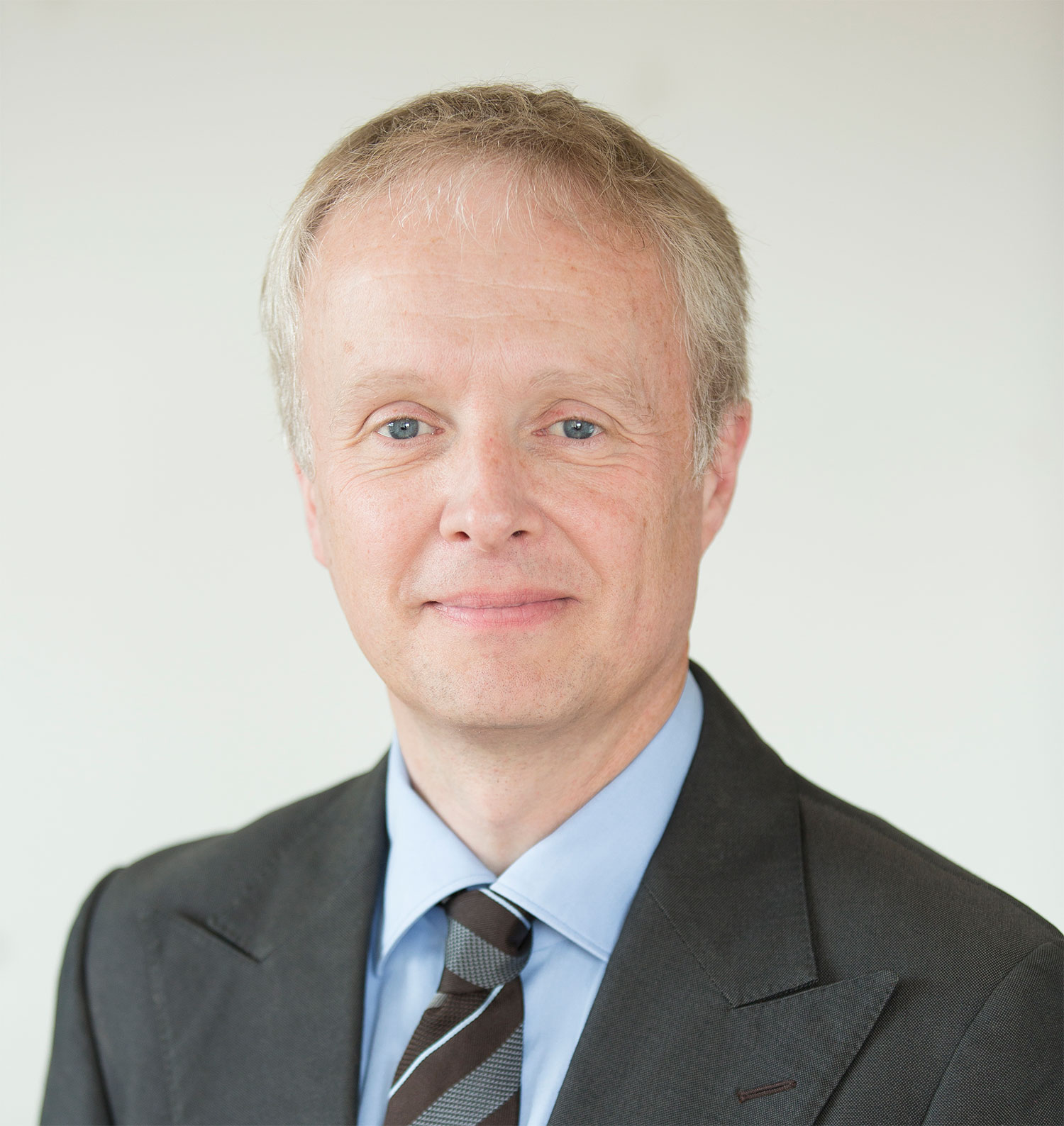 neill-anderson-financial-adviser-in-clydebank