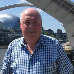 rob-ritchie-financial-adviser-in-alnwick