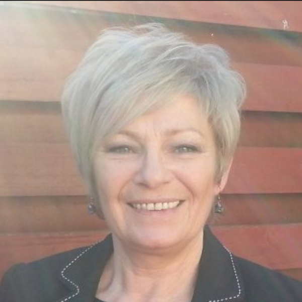 maxine-scott-financial-adviser-in-dumfries
