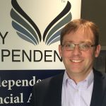 Financial Adviser Sutton Coldfield