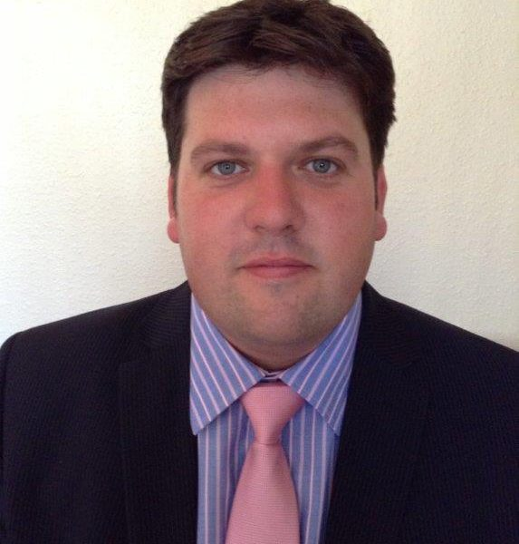Independent Financial Adviser near Edinburgh - alan bradley