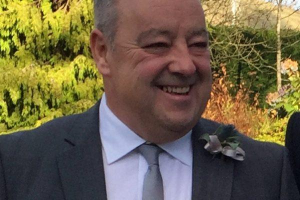 independent financial adviser in Glasgow john martin