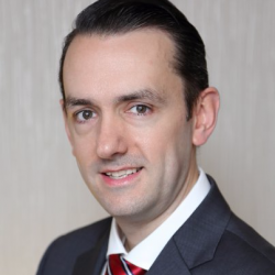 chris-rimmer-independent-financial-adviser-in-ayrshire