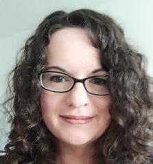 Independent Financial Adviser Kent - Bonnie Stevens