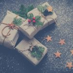 Festive Financial Gifts