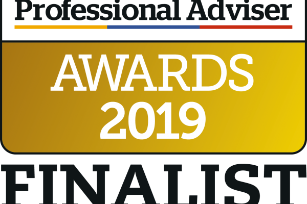 professional-adviser-awards-truly-independent-2019