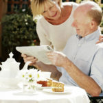 Move to Eqaulise Male and Female State Pension Ages