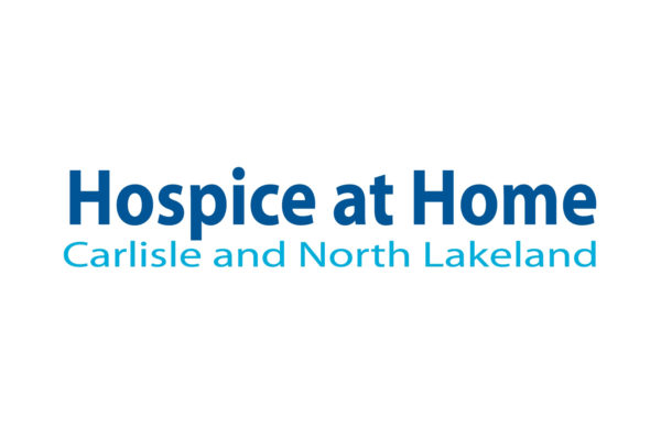 hospice-at-home