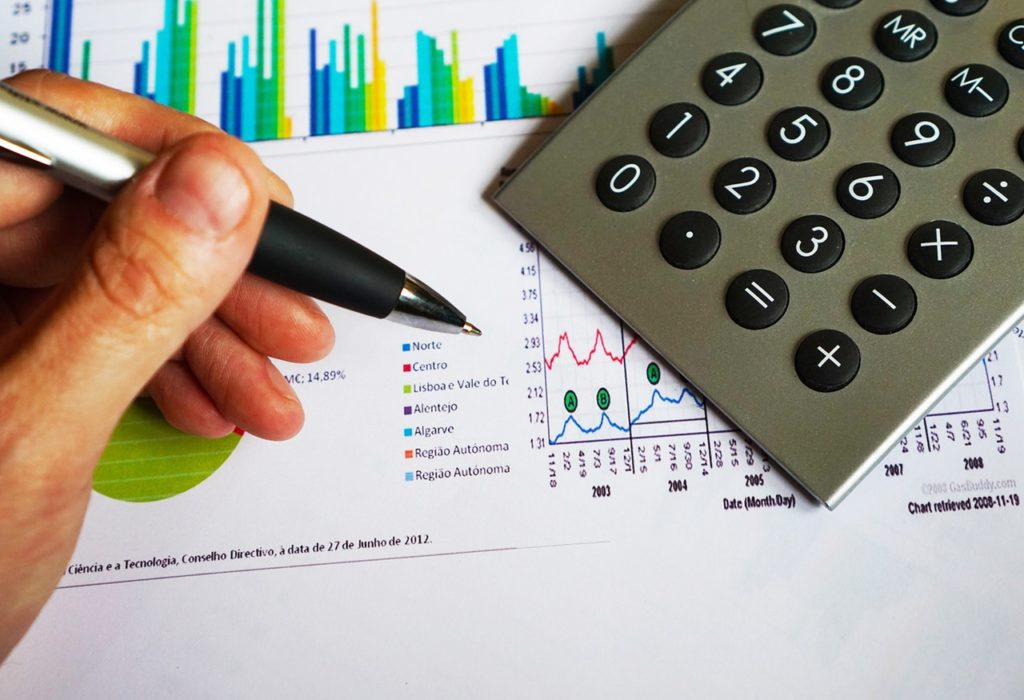 Setting Investment Goals