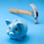 approach-to-retirement-savings